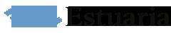 Estuaria Logo