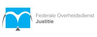 Federale Overheidsdienst Justitie