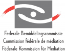 Federale bemiddelingscommissie
