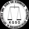 Lid van KGSO
